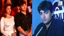 Akele Hum Akele Tum Music Launch | Aamir Khan | Anu Malik | Flashback Video