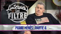 """Pierre Ménès explique pourquoi il """"déteste"""" Vikash Dhorasoo"""