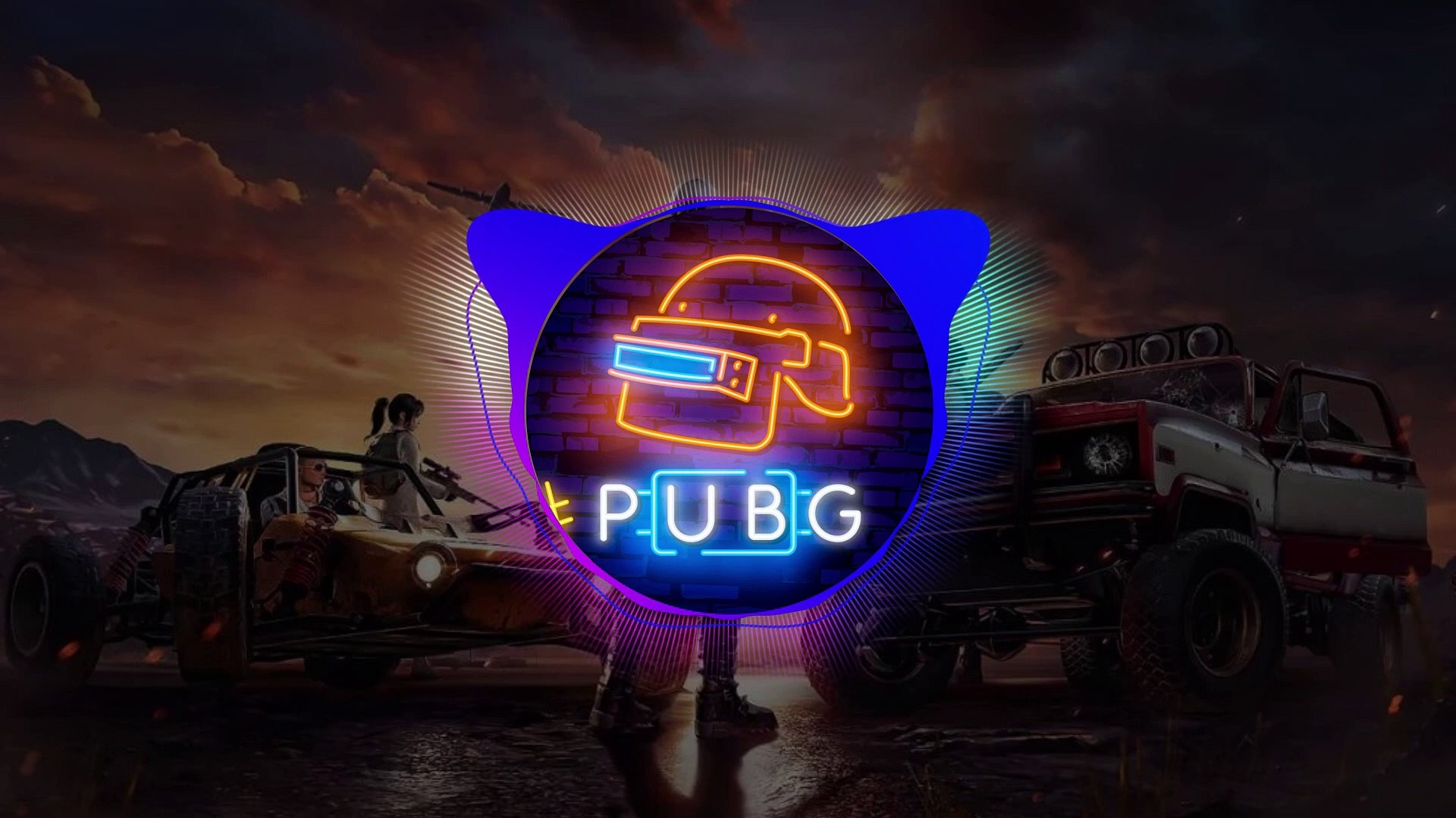 pubg song 2020 | Pubg DJ mix mashup songs | pubg song dj 2020 | pubg song remix dj