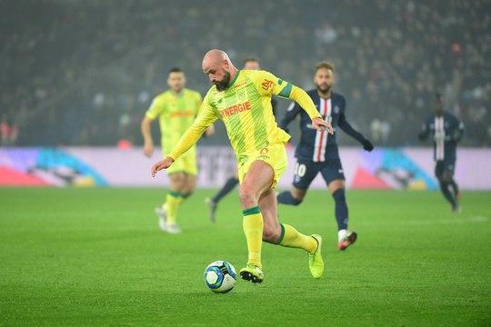 FC Nantes - Angers : notre simulation FIFA 20 - 19e journée Ligue 1