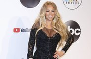 Mariah Carey vows to make Christmas special for her kids
