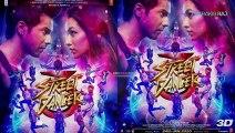 Street Dancer 3D (Trailer) & Release Date, Varun D, Shraddha K, Nora F, Street Dancer Movie Updates