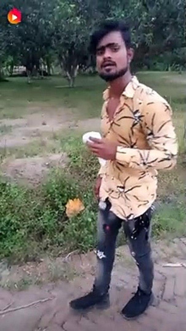 Comedy video|funny video