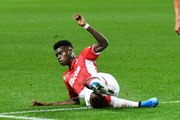 Monaco - Lille : notre simulation FIFA 20 - 19e journée de Ligue 1