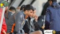 حواشی بازیهای هفته شانزدهم لیگ برتر