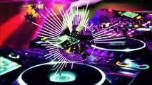 julie julie johny ka dil tumpe aaya julie __Latest Rajasthani DJ Remix Song