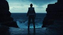 Star Wars : Les Derniers Jedi - Teaser (VOST)