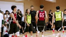 NBA's Curry releases film about growth of basketball in Japan; hopeful Warriors can return to greatness