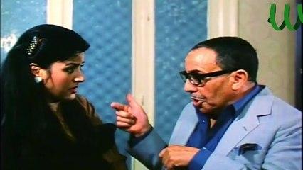 شوف فؤاد المهندس يطلب السكرتيره في المكتب (اقفلي الباب بالمفتاااح)!!!