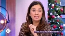 """Photos de Patrick Balkany affaibli : Isabelle Balkany dépose plainte contre """"Paris Match"""""""