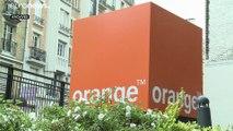 Procès de France Télécom: les ex-dirigeants condamnés à 4 mois de prison ferme