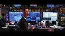 SOUL Official Trailer (2020) Jamie Foxx, Tina Fey Pixar Movie HD