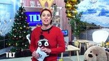 TILT - 19/12/2019 Partie 1 - Quelle déco pour un Noël réussi?