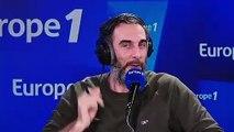"""""""La guerre des trônes"""", sur France 5"""