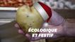 """L'épicerie anti-gaspi """"Nous"""" veut nous aider à éviter le gaspillage à Noël"""