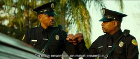 Bad Boys For Life - Final Trailer - Will Smith Martin Lawrence Bad Boys 3 VOST