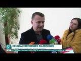 News Edition in Albanian Language - 20 Dhjetor 2019 - 19:00 - News, Lajme - Vizion Plus