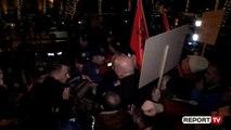 Mini-shengeni/ Tërmeti zhvendos konferencën në Tiranë, Vuçiç pritet me protesta nga Vetëvendosja!