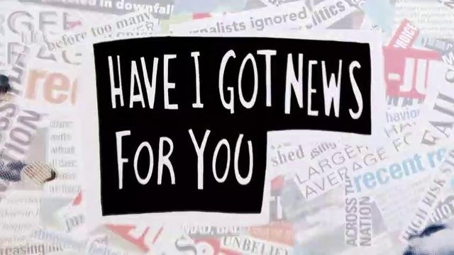 Have.I.Got.News.for.You.S58E10