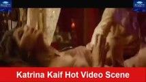 Best_Beautiful_Katrina_Kaif_Hot_Movie_Scenes_-_Thug_of_Bollywood