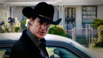 Killer Joe Official Trailer [HD]: Matthew McConaughey, Emile Hirsch and Juno Temple: ENTV