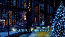 The Most Beautiful Christmas #ASMR #ChristmasAmbience