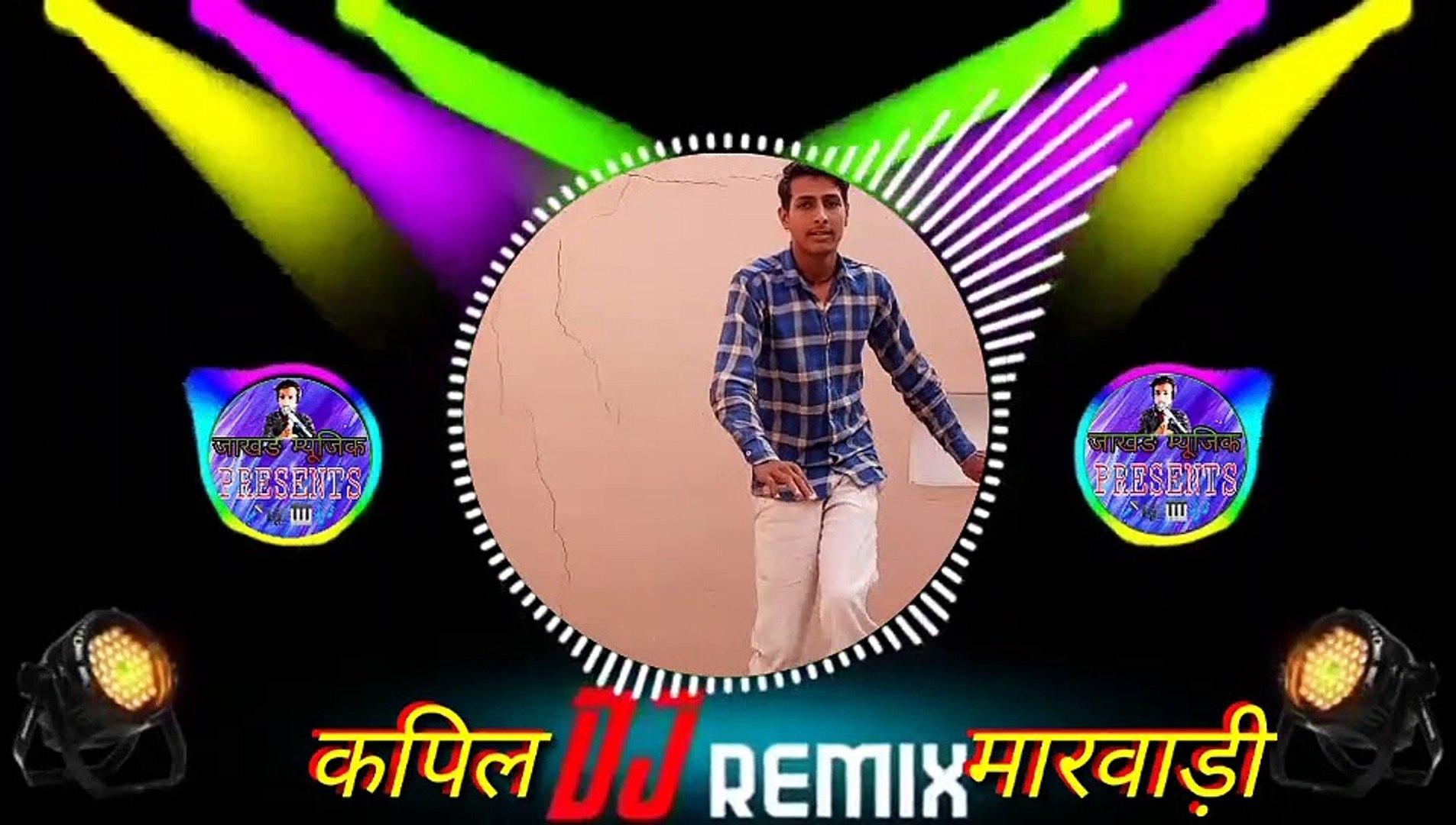 Rajsthani New Dj Song 2020 Tejaji New Dj Song 2020