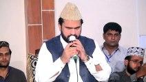 New Beautiful Hamd-e-Bari Tala In Very Heart Touching Emotional Voice By Sahabzada Syed Zabeeb Masood Shah 2020