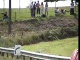 Course de Côte de Marchin 2007