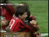 Milan Siena Goal Paloschi
