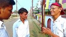 hulchul movie spoof || paresh rawal comedy || Comedy scene || amrish Puri slaps paresh Rawal || paresh rawal comedy video || hulchul movie spoof  || india entertainment || new spoof video || akshay khanna comedy movie || 2019