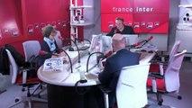 """Stanislas Dehaene, neuroscientifique : """"Notre école est profondément inégalitaire"""""""