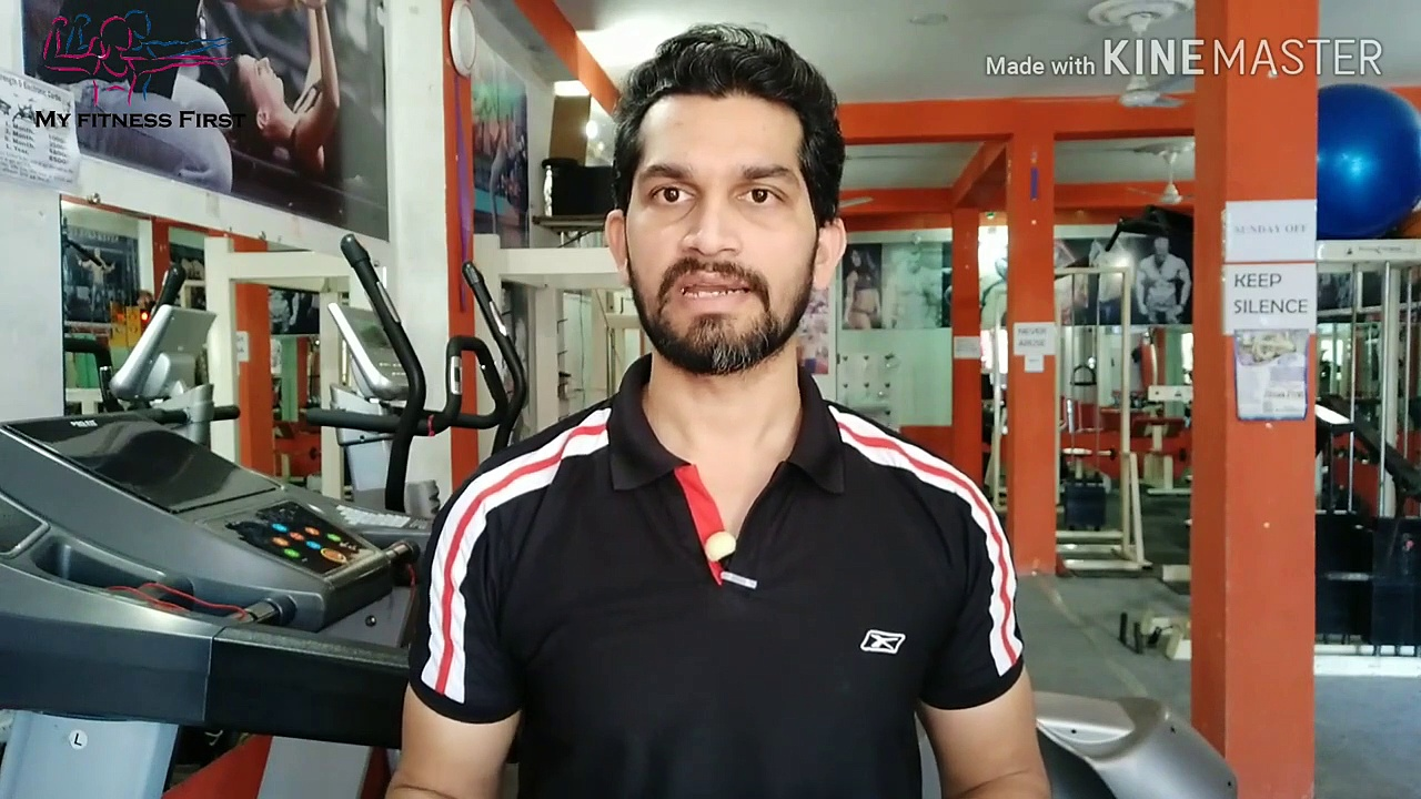 Ultimate Nutrition Importers _ Ultimate nutrition Official Importers _ Ultimate Nutrition india