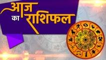 Aaj Ka Rashifal 22 December 2019 DAINIK RASHIFAL   Daily Bhavishyafal   Today's Horoscope   Boldsky