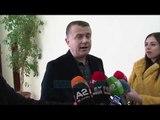 Balla: SPAK te hetoje Berishen - News, Lajme - Vizion Plus