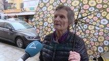 Nis taksa e pronës në Tiranë - Vizion Plus