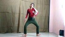 Yaad Piya Ki Aane Lagi - Divya Khosla Kumar | Cover By Reet Sharma | I Am Dance Studio