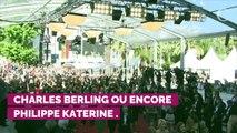 Obsèques d'Anna Karina : Marion Cotillard, Léa Seydoux, Jane Birkin... Le 7e art réuni pour un dernier adieu