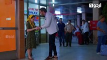 Nazli - Ep 15 - Turkish Drama - Urdu1 TV Dramas - 21 December 2019