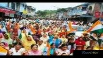 SHIKARA - Official Trailer |Story Of Exodus Of 4 Lakh Kashimiri Pandits from Kashmir Vidhu Vinod Chopra | RJ Nasar Khan | A.R.Rahman| Kashmiri Pandits | 7 February 2020