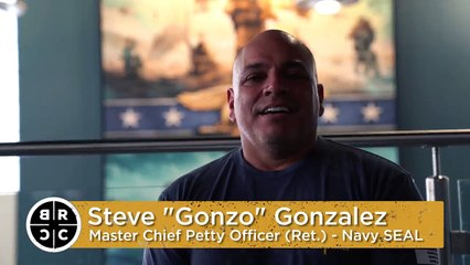Navy SEAL Explains Why They Are Different From Every Other SOF Unit