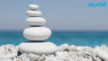 Three Good Reasons To Knock Off Stacking Rocks