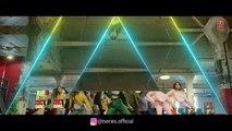 Muqabla_-_Street_Dancer_3D_|A.R._Rahman,_Prabhudeva,_Varun_D,_Shraddha_K,_Tanishk_B,_Yash_,Parampara