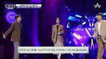 [보컬플레이 특집] 성신여대 마성의 보이스 '김정아' 레전드 무대 모음