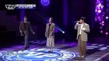 [보컬플레이 특집 FULL 버전] 성신여대 마성의 보이스 '김정아' 레전드 무대 모음