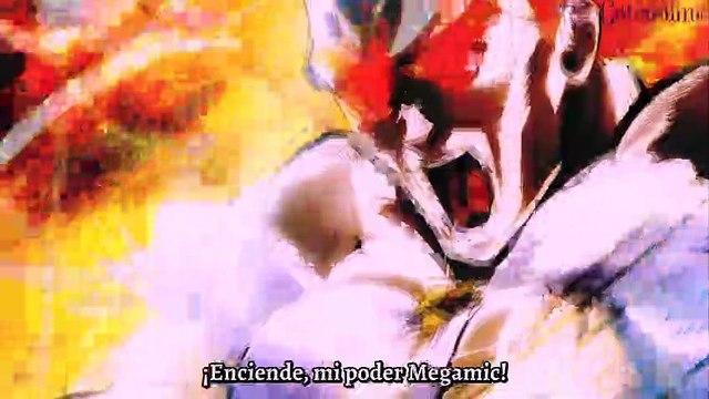 Shinchou Yuusha: Kono Yuusha ga Ore Tueee Kuse ni Shinchou Sugiru capitulo 10 sub español HD