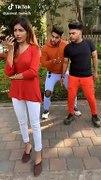 Hello kaun Ham Bole Tik Tok viral trending video t