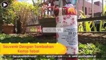 PROMO!!! +62 852-2765-5050, Contoh Souvenir 7 Bulanan di Bandung