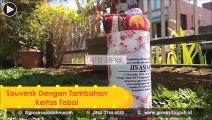 PROMO!!! +62 852-2765-5050, Souvenir 7 Bulanan Kehamilan Murah wilayah Bandung