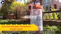 DISKON!!! +62 852-2765-5050, Souvenir 7 Bulan Kehamilan wilayah Bandung